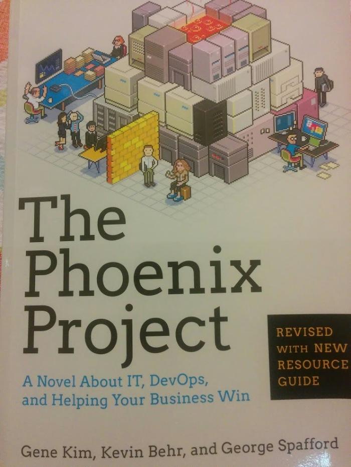 phonix project.jpg